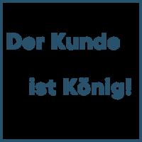 OnToLa GmbH - Der Kunde ist König!