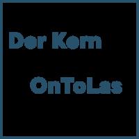 OnToLa GmbH - Der Kern OnToLas