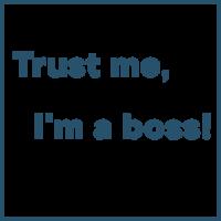 OnToLa GmbH - Trust me, I'm a boss!