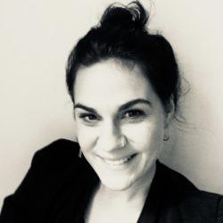 Anna Thiede - OnToLa GmbH - Web- und SEO-Entwicklung