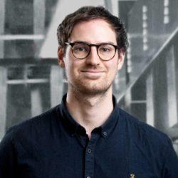 Leonhard Weiß - OnToLa GmbH - Vertriebskooperation EMEA