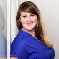 Nora Weiß - OnToLa GmbH - Online-Redaktion und Interne Bereiche